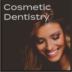 Cosmetic Dentistry at Nancy Shiba, DDS