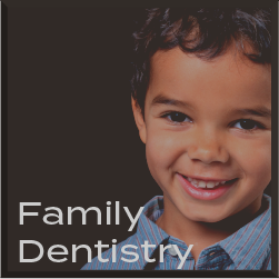 Family Dentistry at Nancy Shiba, DDS