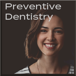 Preventive Dentistry at Nancy Shiba, DDS